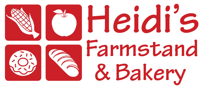 Heidi's Farmstand and Bakery